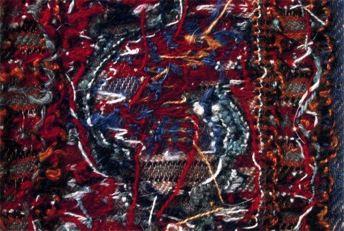 tapestry-backside