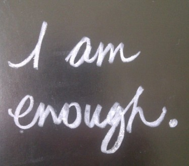 i-am-enough-e1383339257143