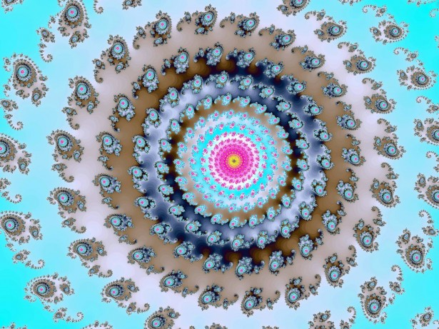 colored-fractal-spiral-1394371137wHK