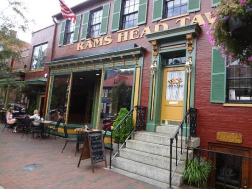 rams-head-tavern-annapolis