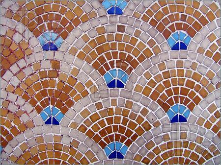 Colorful-Mosaics-244492