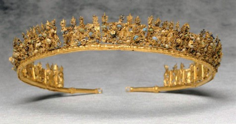 Mythical_ancient_Greek_Crown_large