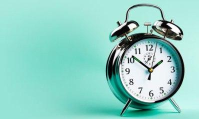 Alarm-clock-007