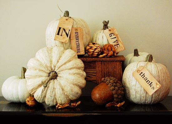 Give-Thanks-pumpkin-tutorial-from-StudioJRU-7